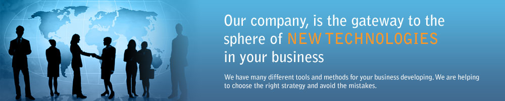 company-overview-banner